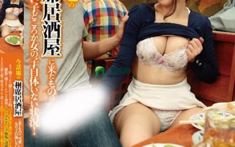 杉崎绘里奈(杉崎絵里奈、すぎさきえりな)值得看的番号【55GS-022】图文介绍