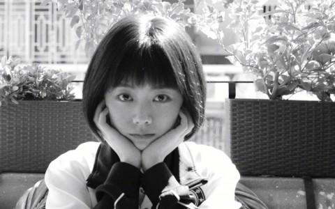 《以家人之名》谭松韵母被酒驾撞死 对方竟是她小学同学