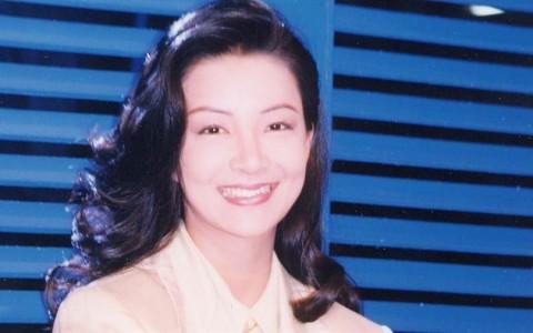 张淑娟昔选美夺冠仍失婚 57岁「外貌变化」曝光