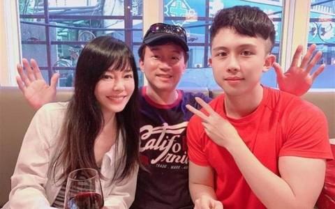 独/孙安佐主演电影上映前遭起诉 《粽邪2》监製说话了