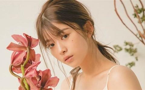日本娱乐圈确诊再+1   25岁「美乳女神」也中镖