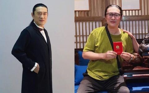 黄安宁愿参加丧礼拒参加婚礼 网讚理由太有道理