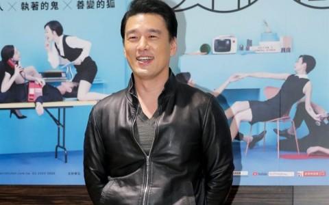 王耀庆消失台湾11年 赴陆片酬破亿近况曝光