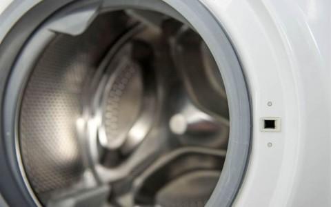 「不想让粉丝知道」30岁男星吸毒亡遭妻剁碎丢洗衣机