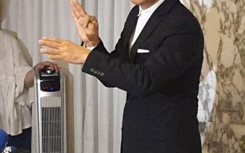 金马57/〈刻在我心底的名字〉夺最佳原创电影歌曲 卢广仲惊喜「三金达成」