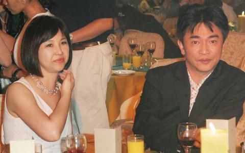 吴宗宪结婚30年罕提癌妻 认了「不是好老公」