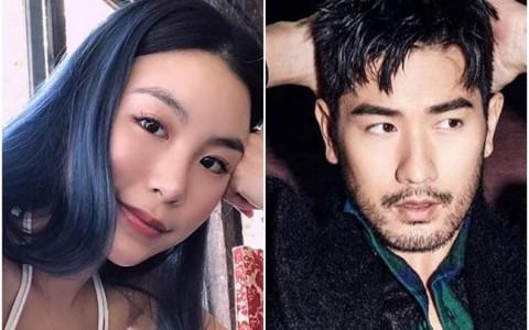 高以翔和女友婚约遭双亲否认 原因曝光网落泪