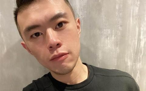 大胃王丁丁爆性侵未遂男网友 性骚扰黑历史全遭起底