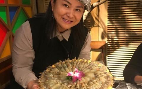 裘海正喜迎56岁生日 规划南下巡演回馈歌迷