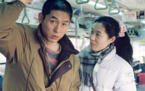 李沧东经典作《绿洲:数位经典版》18年首度全台上映