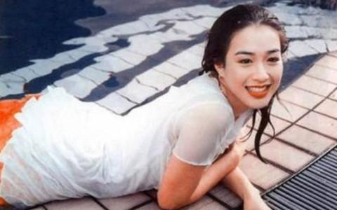 因为她相信这世上有美人鱼!网讚:从此爱上海瓜子